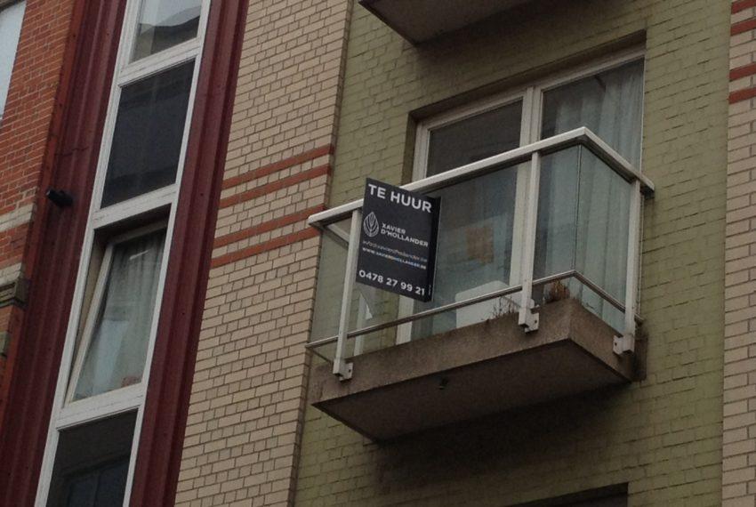 com-balkon-th